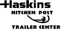 Haskin's Hitching Post